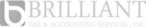 Brilliant Tax & Accounting Servies, Inc.