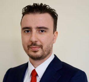 Alen Babakhanians - Managing Partner @ Brilliant Tax